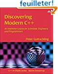 Discovering Modern C++: A Crash Cours...