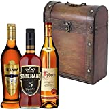 Brandy Collection Gift Set