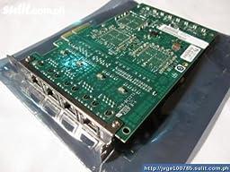 EXPI9404PTG1P20 [Electronics]