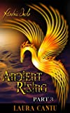 Xandria Drake: Ancient Rising Part 3 (Xandria Drake Ancient Rising)