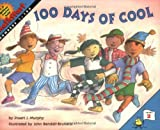 100 Days of Cool (MathStart 2) (0060001232) by Murphy, Stuart J.