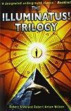 img - for The Illuminatus! Trilogy by Robert Shea, Robert Anton Wilson (1998) Paperback book / textbook / text book