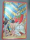 The International Circus Pop-up Book (Viking Kestrel Picture Books) (0722656475) by Lothar Meggendorfer