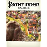 "Gazetteer (Pathfinder Chronicles)von ""Erik Mona"""