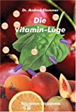 Die Vitamin L�ge (Amazon.de)