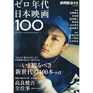 Amazon.co.jp�シ�