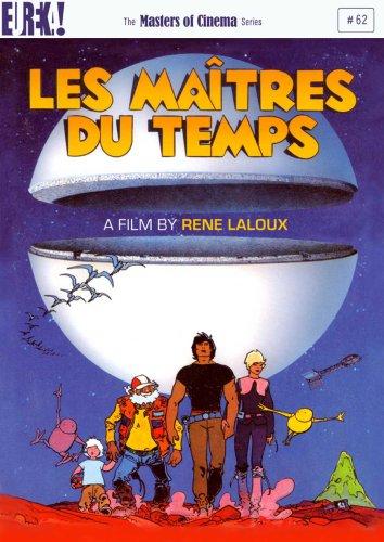 les-maitres-du-temps-masters-of-cinema-1982-dvd