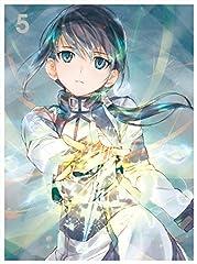灰と幻想のグリムガル Vol.5(初回生産限定版) [Blu-ray]