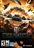 World of Tanks With .00 In Pack Value-Items Included! 1-Week Premium Account, Gold Currency and Tank