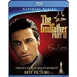 The Godfather Part II (Coppola Restoration) [Blu-ray] ~ Danny Aiello