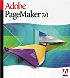 PageMaker 7.0.2 Upgrade Win (PC)