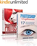 PHOTOSHOP: The Ultimate Guide for beg...