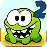 Cut The Rope 2: Gaming Edition