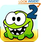 Cut The Rope 2: Ultimate Edition