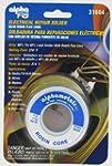 Alpha Fry AT-31604 60-40 Rosin Core S...
