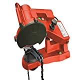 FPP CHAINSS 240V Electric Chainsaw Sharpener