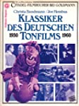 Klassiker des deutschen Tonfilms - 19...
