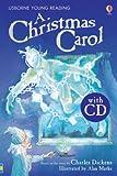 A Christmas Carol (Young Reading CD Packs)