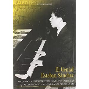 Esteban Sánchez Herrero (1934-1997) 512OUZToQML._SL500_AA300_