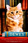 Dewey