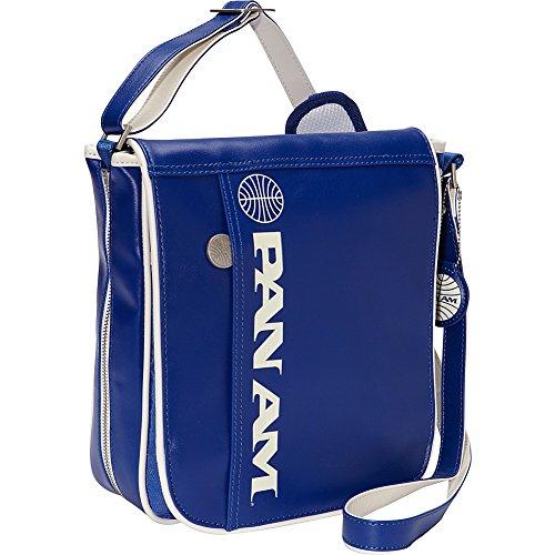 pan-am-originals-uni-bag-reloaded-pan-am-blue-vintage-white