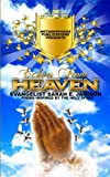img - for Echoes From Heaven book / textbook / text book