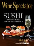 Search : Wine Spectator (1-year auto-renewal)