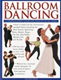 img - for Ballroom Dancing book / textbook / text book