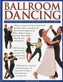 img - for Ballroom Dancing book / textbook / text book