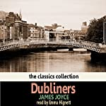Dubliners | James Joyce