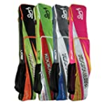Kookaburra 2013 Venom Hockey Bag - Bl...