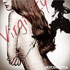 Virginity 限定盤(CD+DVD)(在庫あり。)