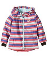 TOM TAILOR Kids Mädchen Jacke softshell jacket/408
