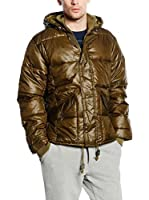 French Connection Chaqueta (Ocre)