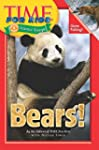 Time For Kids: Bears!