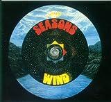 Seasons by Wind