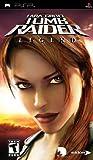Tomb Raider Doppelpack: Anniversary + Legend [import allemand]