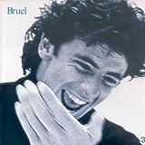 Bruel