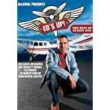 Ed's Up: The Best of Season One ~ Ed Robertson