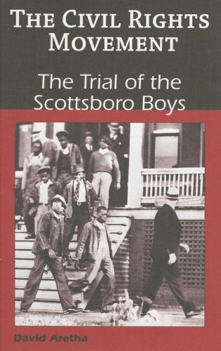 the long road for the scottsboro boys essay The courthouse was the site of the 1931 trial of the scottsboro boys,  but a bit long  i've caught a lot of fish in streams and lakes near this road,.