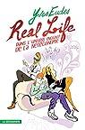 Real life par Eudes