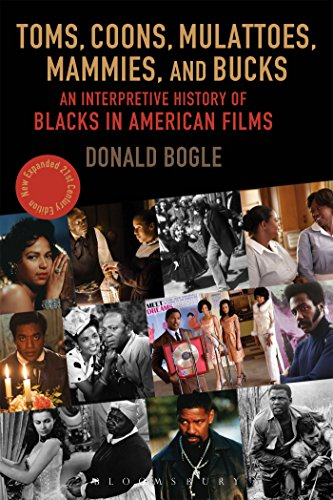 toms-coons-mulattoes-mammies-and-bucks-an-interpretive-history-of-blacks-in-american-films