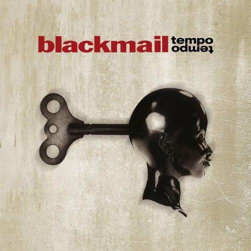 Blackmail – Tempo Tempo (2008) [FLAC]