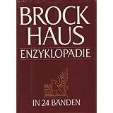 """Brockhaus Enzyklop�die. Bed - Brn, Band 3von """"Brockhaus"""""""