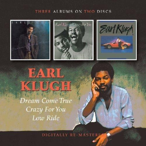 Earl Klugh - Dream Come True / Crazy for You / Low Ride - Zortam Music