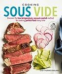 Cooking Sous Vide