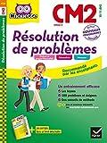 Résolution de problèmes CM2...