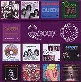Singles Box Set Vol.1