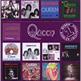 Singles Collection: Volume 1by Queen