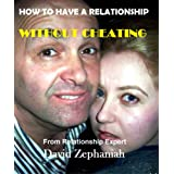 512OnDqtQOL. SL160 OU01 SS160  How To Have A Relationship Without Cheating (Kindle Edition)